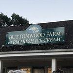 Foto de Buttonwood Farm