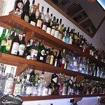 Foto Crazy Moon Cocktail Bar