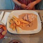 Photo of La Casita Bar Grill