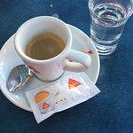 Foto de UDP-Mainz-Restaurante