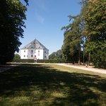 Letohradek Hvezda (Star Villa) Foto