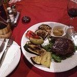 Fotografija – La Grotta Restaurant