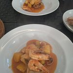 Photo of Esquina Restaurante