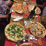 Photo of Pizzeria Vito