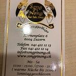 Song Pi Nong Foto