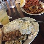 Foto de New Orleans Food & Spirits