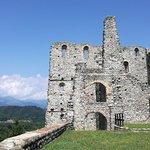 Foto van Castello di Vintebbio