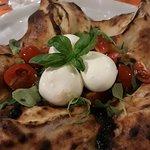 Фотография Pizzeria Ciro