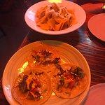 Restaurante Sucolentoの写真