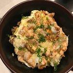 Photo of Toshi Restaurante Nikkei