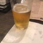 World of Beer照片