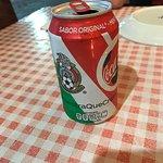 Photo de Don Mario Restaurante Pizzeria