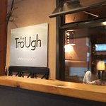 Foto van The Trough Dining Co.