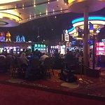 Seneca Casino Niagara Falls NY