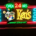 Ken's House of Pancakes의 사진