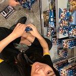 Photo of Lego Shop