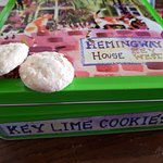 Foto van Kermit's Key West Key Lime Shoppe