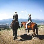 Foto de Granite Mountain Outfitters