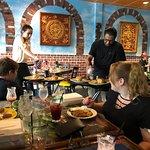 Foto de El Charro Mexican Restaurant