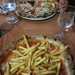 Photo of Vecchia Pizzeria Margaret