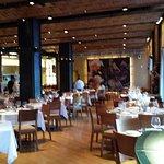 """Emeril""""s Restaurant @ 800 Tchoupitoulis"""