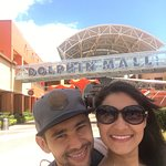 Foto de Dolphin Mall