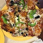 CiCi's Pizza Foto