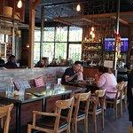 Ảnh về Isarn Thai Soul Kitchen