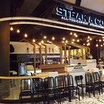 ภาพถ่ายของ Steak & Co