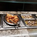 Photo of Toucan Charlie's Buffet & Grille