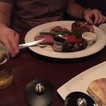 Billede af The Keg Steakhouse + Bar - Lynnwood