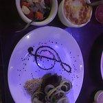 Foto de Restaurante Flamboyant
