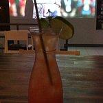 Photo of Pineapple Beach Bar
