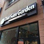 Billede af Dim Sum Garden