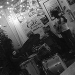 Foto de Macondo Café