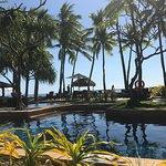 Foto di Zing at The Westin Denarau Island Resort