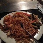 صورة فوتوغرافية لـ Kobe Japanese Steakhouse & Sushi Bar