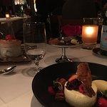 Photo of Restaurant Gary Danko