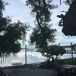 Photo of Mar Vista Dockside Restaurant and Pub