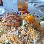 Foto de Rick's Cafe Boatyard