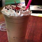 Foto de Bub's Burgers and Ice Cream