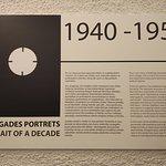 Фотография Музей оккупации Латвии