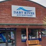 Photo of Dart River Adventures