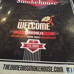 The Dunedin Smokehouse照片