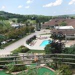 Horseshoe Resort Photo