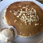 Foto de The Beach Club Restaurant & Bar