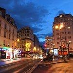 Ibis Styles Hôtel Paris Gare du Nord TGV