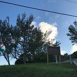 Gibb's Hill Lighthouse의 사진