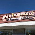 Russ Kendall's Smoke Houseの写真