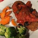 Bild från Cavatore Italian Restaurant